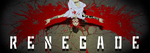 Skyzm Renegade - My World Ends with Me banner by DavyWagnarok