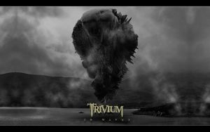 Trivium In Waves 1 by DesignsByTopher