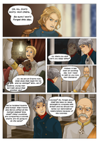 APH 1914 pg.43 by Noive