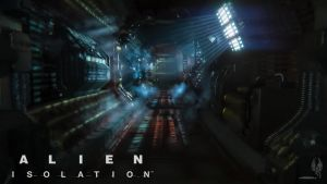 Alien Isolation 083 by PeriodsofLife