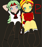 CC - Double Pluto by Britishgirl2012