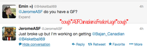 ASFCanadian. It be totally legit. by taste-the-skittles