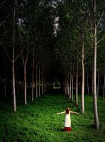 Alice in Wonderland II. by x-princess-n0-mad-x