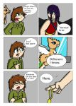 AGOM Page 5 by Pokecat624