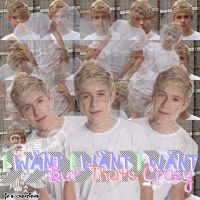 Niall  6 by JoDirectioner