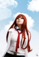 The Untouched Time - Steins Gate by Tri-Heart