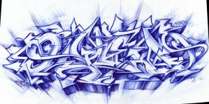 oyen sketch exchange by ERSTE