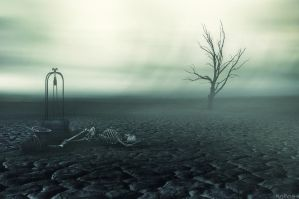 Inhospitableness by noro8