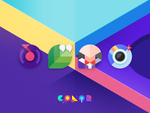 Color OS by creatiVe5