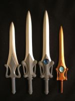 MOTUC custom Filmation Sword 4 by masterenglish