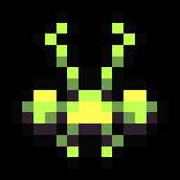 Mantis by Cellusious