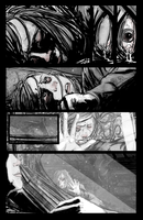 Exodus page 2 by T-RexJones