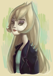 Vidalia by DoctorPiper