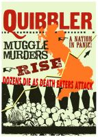 quibbler by jhadha