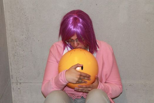 Tieria Erde - tell me, why did he have to die? by dark-columbia