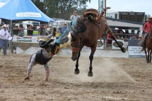 Taupo Rodeo 111 by Sooty-Bunnie