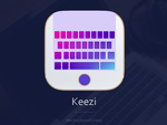 Keezi by Icondesire