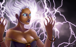 Storm by victter-le-fou