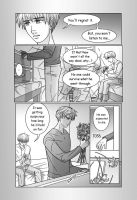APH-These Gates pg 111 by TheLostHype