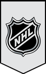 NHL Banner by FJOJR