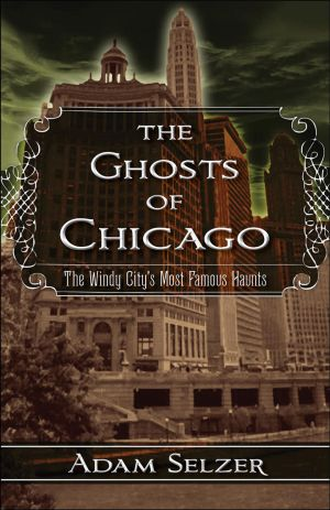 Selzerghostsofchicago by PinkyMcCoversong