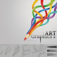 Graphics ART by graphics10