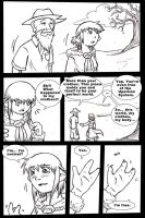 :Eden Audition: page 5 by Spirogs