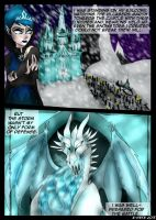 Frozen: Tale of the Snow Queen, p.13 by TigerPaw90