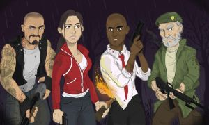 L4D by Adam-Leonhardt