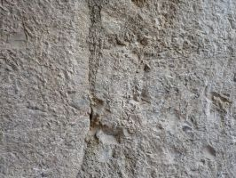 Stone texture 2 by Cat-in-the-Stock