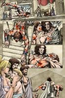 Wrath of the Titans pg6 by jeaf7