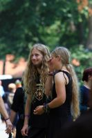 Castlefest 2014 07 by pagan-live-style