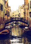 venice_02 by gabriell332
