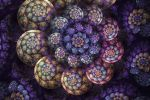Millefiori by InfiniteIterations