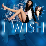 I wish. by mylifeissinging