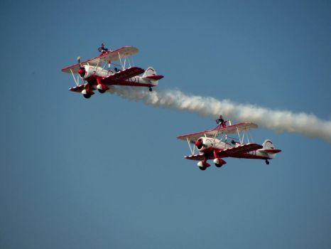 the guinot planes by sociusatheos