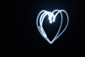 Heart by Zeyr96