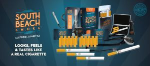 Wholesale E-cigarettes - Southbeachsmoke by MonicaGrigsby
