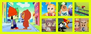 NickPlus FaceBook Cover by Tommypezmaster