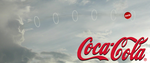 Always Coca-Cola by bagge