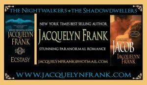 New Card for Jacki Frank by StellaPrice