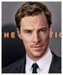 Michael Fassbender / Benedict Cumberbatch by ThatNordicGuy