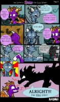 TheLastFight pg9 by A7XSparx