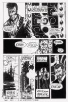 Dr Who Page 7 by wolvesbear