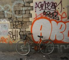 bicycle italia by anemicroyalty2025