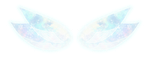 Anyana Fairy Wings by ColorfullWinx