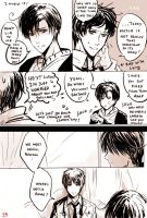 Hetalia--Our Last Moment 4--Page 14 by aphin123