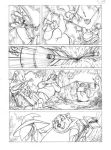 Best There Ever Was: Pg3 by PAllora