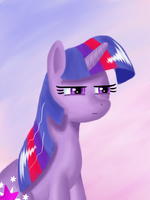 Twilight is Skeptical of Your Claim by Fahu