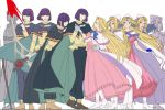 Slayers-20th+25th-XF by Ly-Xu